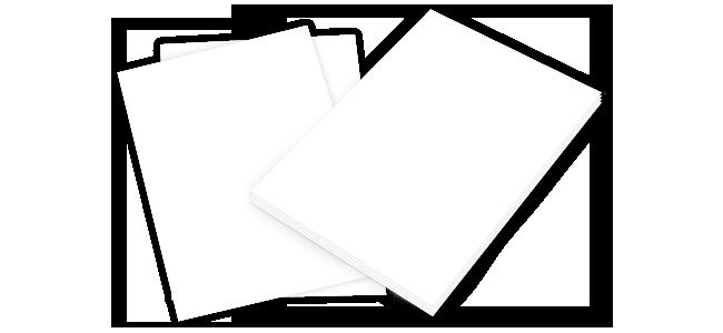wavamedia - kopierpapier-drucken-niederoesterreich