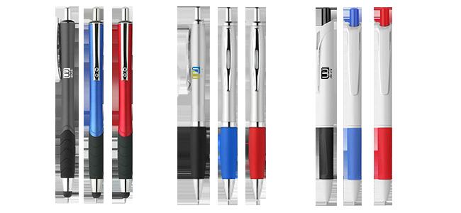 wavamedia - kugelschreiber-drucken-niederoesterreich