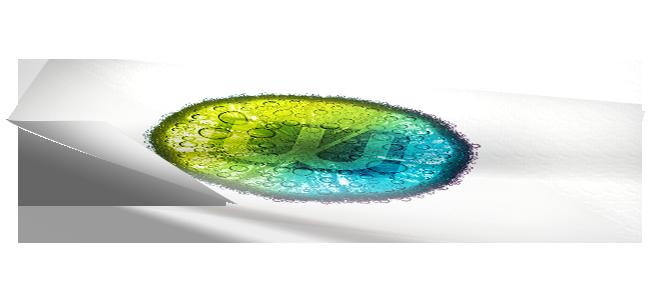 wavamedia - fussbodenaufkleber-niederoesterreich