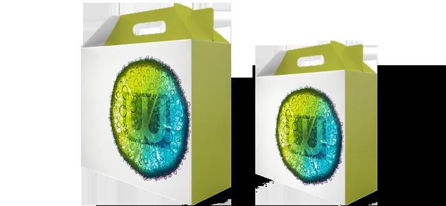 wavamedia - faltschachteln-mit-tragegriff-drucken-niederoesterreich