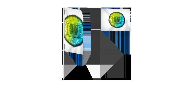 wavamedia - flaggen-drucken-niederoesterreich