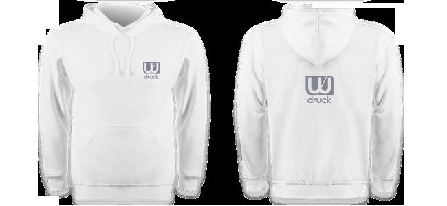 wavamedia - hoodies-drucken-niederoesterreich