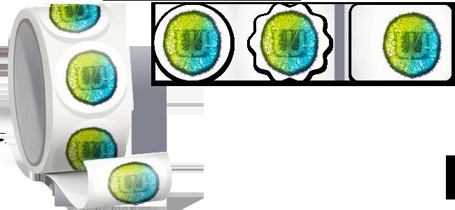 wavamedia - etiketten-drucken-niederoesterreich