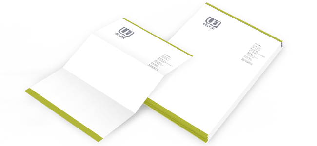 wavamedia - briefpapier-drucken-in-Raxendorf