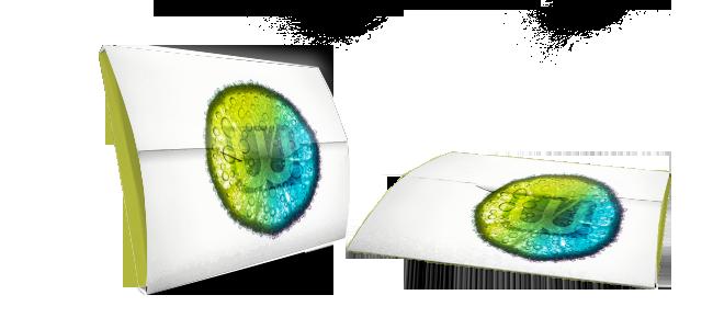 wavamedia - steckmappen-drucken-niederoesterreich