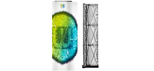 wavamedia - pop-up-tower-drucken-niederoesterreich