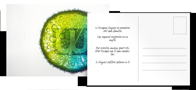 wavamedia - postkarten-drucken-niederoesterreich