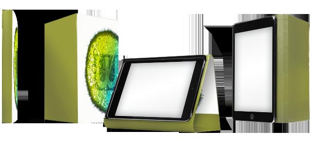 wavamedia - tablet-mappen-drucken-niederoesterreich